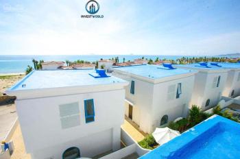 Bảng giá chính thức dự án Cam Ranh Bay do Ascott vận hành, TT 15% nhận nhà. LH: 0901.001.456