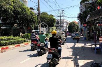 Bán nhà giá tốt Nguyễn Thế Truyện, P. Tân Sơn Nhì, Quận Tân Phú, DT 5x15m, giá duy nhất 5tỷ7
