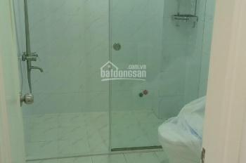 Kẹt tiền bán gấp nhà gần Vincom Thủ Đức 200m - LH 0868976735