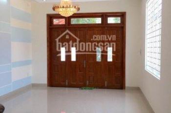 Bán Căn nhà đẹp MT Cửu Long, P2, Tân Bình DT 4,2x20m, hầm 6 lầu, giá yêu thương chỉ 23,8 tỷ bớt lộc