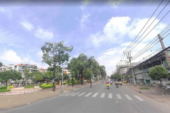 Ngân hàng thanh lý gấp lô đất ngay bãi giữ xe MT đường Lãnh Binh Thăng, Q.11, giá 3.8 tỷ 0937462023