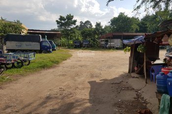 Bán gấp mảnh đất nằm đường Nguyễn Văn Tiết, Thuận An, Bình Dương. DT: 11.000m2 LH: 0908.561.228