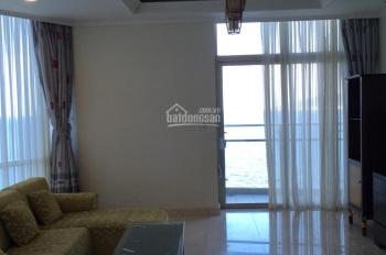 Chính chủ cần bán nhanh căn hộ Nha Trang Center view biển, DT 140m2, giá 6.8 tỷ. LH 0935759039 Tâm