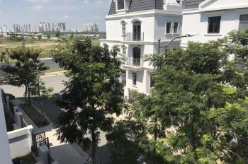 Chính chủ bán gấp nhà phố ngang 6m, mặt tiền đường 20m, giá 10.9 tỷ. Gọi ngay 0934946069
