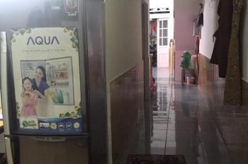 Bán nhà cấp 4 gác lửng đúc kiệt 3m kiệt 172H55/4/3 Tô Hiệu, quận Liên Chiểu