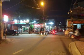CC bán nhà 2 mặt tiền đường Số 7 và số 9 khu phố 3, P. Linh Trung, quận Thủ Đức nở hậu, KD tốt