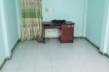 Nhà nhỏ hẻm 2 sẹc Phan Huy Ích, phường 12, Gò Vấp DT: 3 x 6m đúc 1 tấm, giá bán 2 tỷ 040 tr
