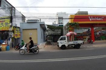 Cho thuê MB mặt tiền kinh doanh đa ngành nghề đường D1, Vsip I, Thuận An. DT 5x20m, 11 triệu/th