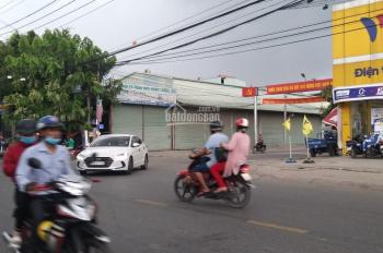 Cho thuê MB mặt tiền kinh doanh giá rẻ đường D37 khu dân cư Vsip I, Thuận An. DT 5x30m, 13 triệu/th