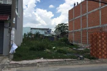 Bán đất ký gửi đất nền Đồng Nai SHR gần chợ KDC đông đúc giá 10 triệu/m2, LH 0938206235 Trang