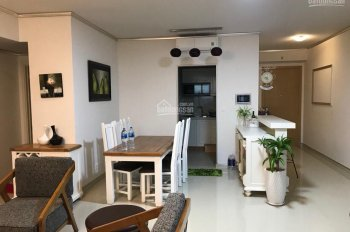 Vista Verde cho thuê 1 - 2 - 3 - 4PN giá rẻ