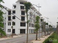 Chính chủ cần bán nhanh căn góc suất ngoại giao shophouse Khai Sơn City giá cực tốt
