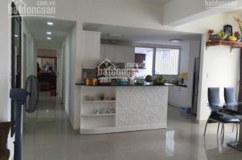 Bán căn hộ Garden Court 2, Phú Mỹ Hưng, Q.7 DT 136m2, nhà đẹp, giá rẻ 5,5 tỷ. LH: 0917.522.123