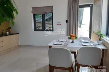 Bán nhà liền kề thông minh 4.0 tại Giang Điền, Trảng Bom, Đồng Nai LH: 0965197759