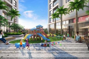 20 căn hộ chuyển nhượng giá ưu đãi nhất, tháng 12/2019 Green Pearl 378 Minh Khai