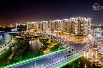 Cho thuê nhiều căn hộ Sarimi Sala 88m2-92m2-112m2-135m2-152m2 giá 20-50 triệu/tháng. LH 0973317779