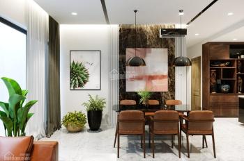 Cho thuê nhiều căn hộ Sala Sarimi 2PN 3PN, từ 88m2-125m2, giá 20-36 tr/th, LH xem nhà: 0973317779