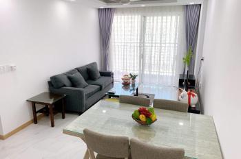 Hot! Cho thuê căn hộ Hưng Phát 2 Silver Star 2 PN, đầy đủ nội thất, giá 11tr/th, LH 0906 373 186