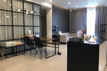 Cho thuê căn hộ Sarimi Sala, DT 92m2 nội thất Châu Âu mới 100% cho thuê giá 29 tr/th LH 0973317779
