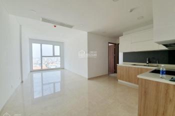 Cần tiền bán gấp căn hộ 2PN 2WC The Golden Star Q7. Nhà mới, nhận nhà ở ngay, giá 2.4 tỷ