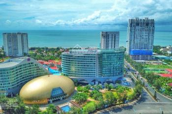 Bán căn hộ chung cư tại dự án The sóng, Vũng Tàu, Bà Rịa Vũng Tàu diện tích 40m2 giá 41,5 triệu/m