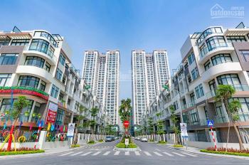 Cho thuê tầng 2 làm văn phòng tại khu đô thị Mon City, 15tr/th, 60m2 sử dụng, 0977696619