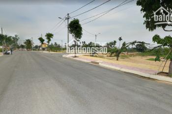 Mở bán đất nền KDC Thanh Niên,Xã Phước Lộc,H Nhà Bè,giá F0 chỉ 12-14tr/m2,XDTD,SHR,dân cư đông.