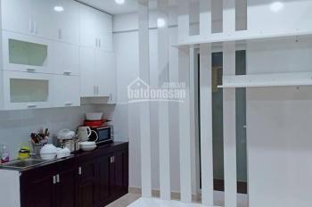Căn hộ Heaven Cityview, Nguyễn Văn Luông nối dài, 1tỷ3, chiết khấu 5%, ngân hàng hỗ trợ vay 20 năm