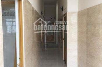 Cho thuê phòng trọ quận 7, gần đại học Tôn Đức Thắng 100m