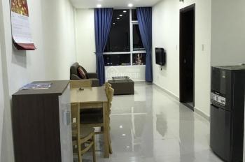 Cho thuê căn hộ chung cư Cây Mai (Q11), 53m2, 2PN, 1WC, trống 6  tr/th, LH 0903.75.75.62 Hưng