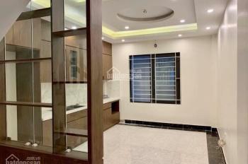Tổng hợp 10 căn nhà hot nhất phố Phú Đô, Nam Từ Liêm, Hà Nội. LH 0971.868.816