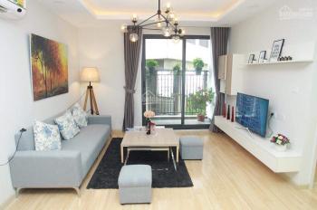 Chính chủ bán cắt lỗ sâu căn hộ 89m2 ở ngay sát Dolphin Plaza và Mỹ Đình Plaza 2. LH 0934 553855