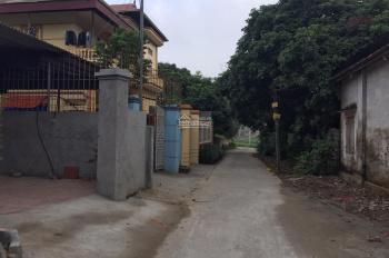 Chính chủ bán lô đất tại phường Xuân Khanh, sổ đỏ chính chủ. LH: 0984.922.983
