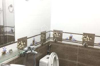 Bán nhà trong ngõ Nguyễn Công Trứ, Lê Chân, Hải Phòng. Giá: 2,05 tỷ