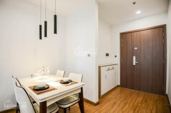 Chính chủ cho thuê căn hộ 2 PN full, giá 23tr/th tại 83B Pacific Lý Thường Kiệt, LH 0936530388