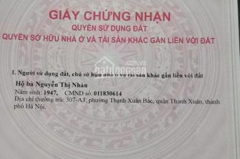 Bán nhà đất MT kinh doanh đường 22/12 KP Hòa Lân 2, Thuận Giao. DT: 13.6x64.85m nở hậu, 29 triệu/m2