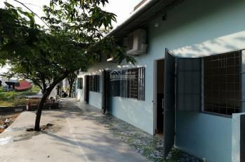 Cần tiền bán nhanh 2 lô đất gần biển Mân Thái, giá rẻ - Lh: 0935.272.238