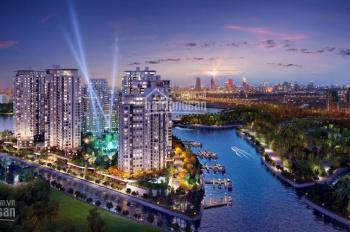 Chuyên cho thuê căn hộ Đảo Kim Cương 1PN, 2PN, 3PN, 4PN. DT 50m2, 82m2, 118m2, 170m2, 0973317779