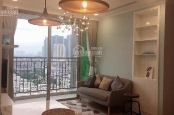 Chính chủ cần bán căn hộ Vinhomes Gardenia, Hàm Nghi, tòa A1, dt 78m2, 2pn, đủ đồ. LH 0936.363.925