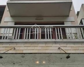 Chủ nhà gửi bán nhà 5 tầng, hướng Đông Nam, DT 60m2, giá 4 tỷ 2, hẻm ô tô