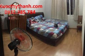 Cho thuê căn hộ giá 9,5tr/tháng tại quận 4. LH 0932385784