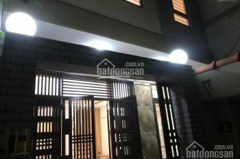 Chủ đầu tư rao bán căn nhà 5 tầng mới xây - Có hai mặt thoáng - DTXD 53m2 x 5 tầng - Đầu ngõ Quỳnh