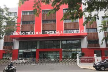 Cho thuê căn 2PN 74m2, tầng 10, giá 15 triệu/tháng bao phí QL, LH 090.6699.758