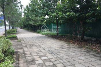 Bán lô đất 2000m2, MT Mai Chí Thọ, phường Bình Khánh, quận 2, giá 280tr/m2. LH: 0835.88.7879