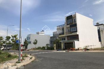 Đợt đầu mở bán 4 lô đất MTĐ 20 Phạm Văn Đồng, TT 25tr/m2, DT 80m2, SHR LH 0774.722.286 Thiên