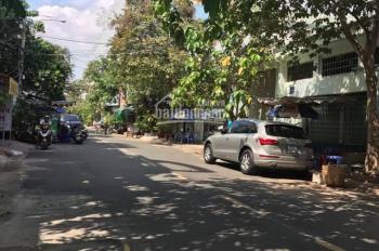 Mặt tiền Quách Đình Bảo, quận Tân Phú, 4.2x18m, đúc 2 lầu, giá 7.8 tỷ TL