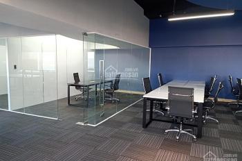 V-Office cho thuê phòng họp và phòng làm việc cố định