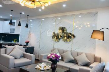 Bán 3 suất ngoại giao CC Mandarin Garden 2 Tân Mai nhận nhà ở ngay, chỉ từ 2,5 tỷ/2PN