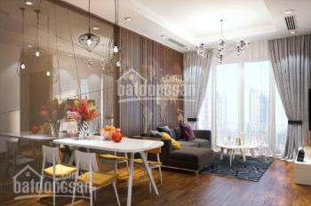Cho thuê khách sạn tại TP. Bắc Ninh, cam kết giá tốt nhất, LH: 0972.06.1551