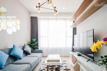 Bán căn hộ River Gate 1PN, 2PN, 3PN - đầy đủ nội thất - Hotline 0919 680 020 Ms. Anh NVKD Novaland